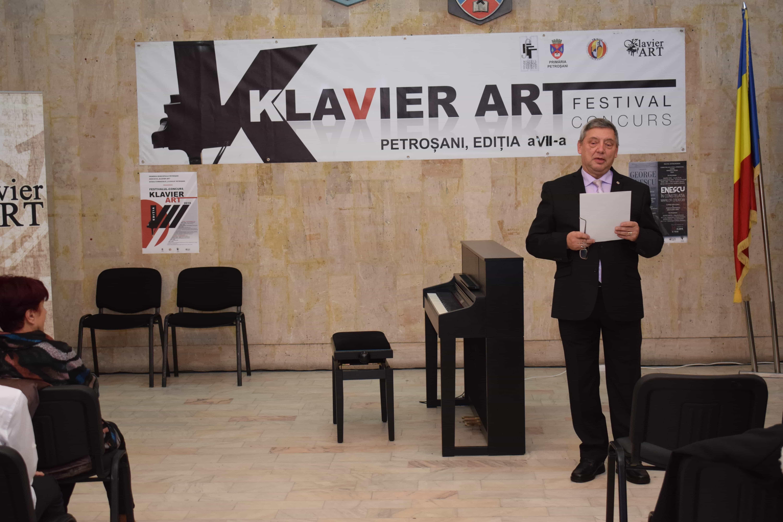 KLAVIER ART - 112